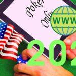 poker sites in 2021